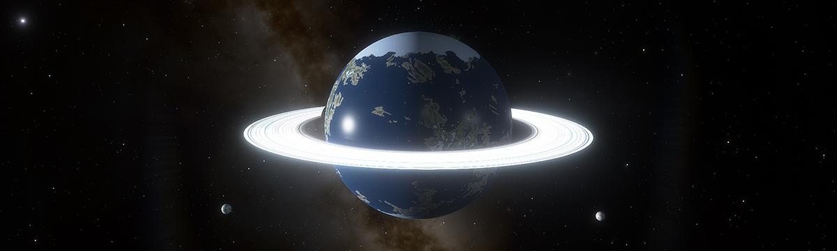 Asylia Worlds